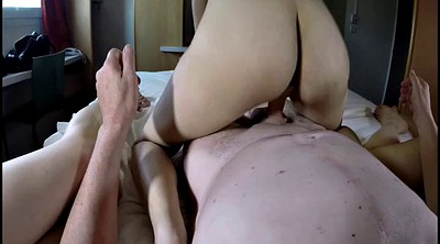 Jack, French milf anal, Anal group, Milf group