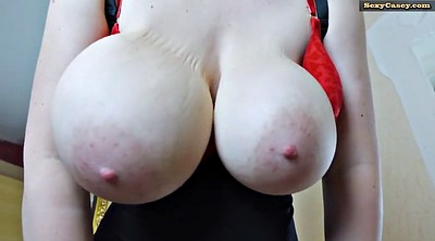 Saggy, Saggy tits, Big saggy tits