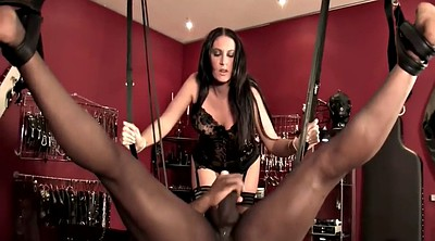 Pissing, Pegging, Mistress, Amazon, Mistress t, Smoking fetish