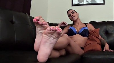 Sole, Feet femdom, Cum sole, Feet joi, Feet beautiful, Cum feet