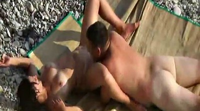 Swinger, Amateur public