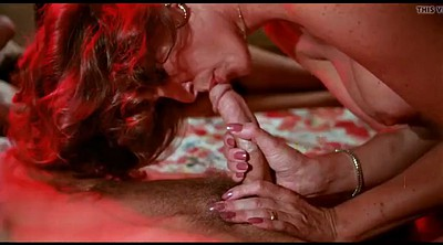 Kay parker, Night, Vintage mature