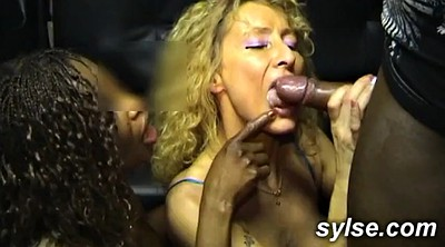 Gangbang, Shopping, Office sex, Flash cock, Black group