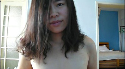 New, Chinese sex, Trick, Chinese tits, Chinese slave