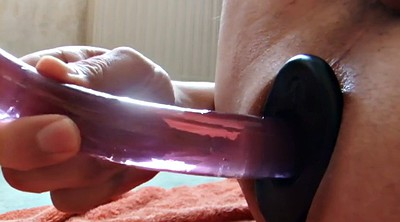 Double, Amateur double, Plug, Double dildo