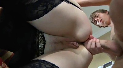 Bbw mature, Bbw old, Bbw boy, Old and old, Boy mature