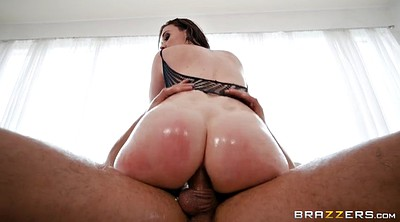 Chanel preston, Danny d