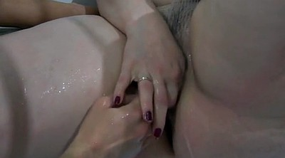 Russian mom, Russian mature, Old n young