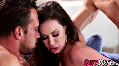 Big boobs, Kendra lust