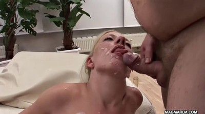 Mom gangbang, Film, Gangbang mom, Mom group, German mom, Amateur mom