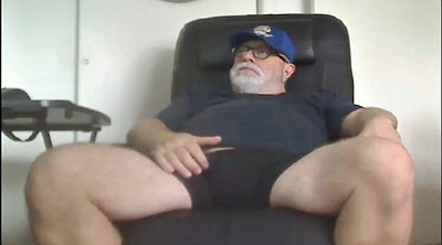 Daddy bear, Gay bear, Bear daddy, Bear cum, Daddy bears, Daddy cum