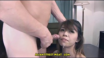 Chinese girl, Chinese blowjob, Chinese girls