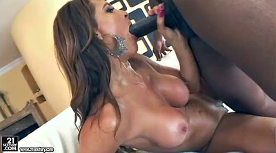 Pornstar, Black ass, Black hair, Close-up, Black orgasm, Big black ass
