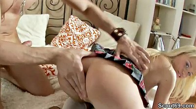 First anal, Siblings, Sibling, Anal first
