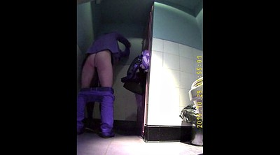 Toilet, Hidden, Film sex, Toilet voyeur, Hidden camera