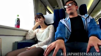 Japanese train, Japanese couple, Japanese long, Japanese hair, Japanese crazy, Asian long
