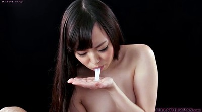 Japanese blowjob, Uncensored, Japanese uncensored