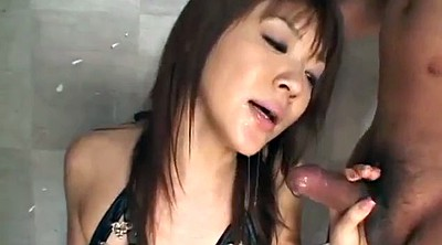 Japanese bbw, Asian bbw, Japanese fat, Japanese suck, Asian fat, Screaming