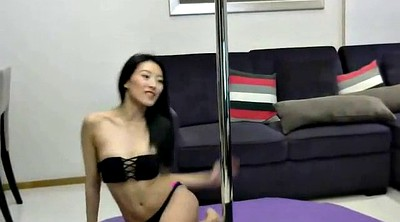 Chinese, Chinese couple, Chinese c, Chinese blowjob, Chinese r, Chinese amateur