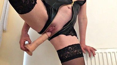 Wet, British milf, Homemade british, British homemade