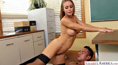 Nicole aniston, Nicole, Aniston, Power, Puppy