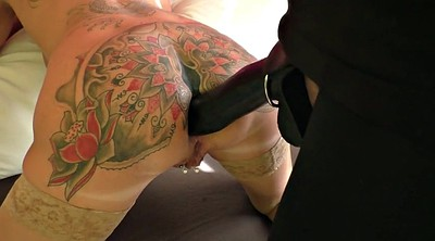 German anal, German granny, German amateur