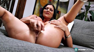Jasmine jae, Dirty talk, Dirty talking, Jae