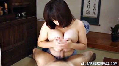 Asian big tits, Wild, Asian chubby, Tits fuck