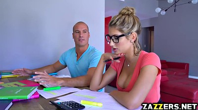August ames, Body, August