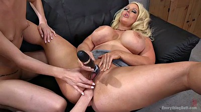 Gyno, Calvert, Jenson, Deep insertion, Casey, Fisting mature