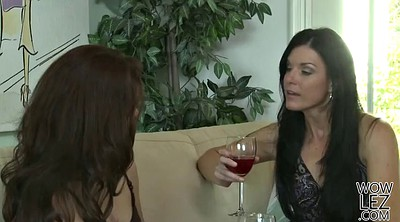 India, India summer, Indian lesbian