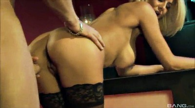 Orgasm, Doll, Bar, Sex doll, Waiter, Hours