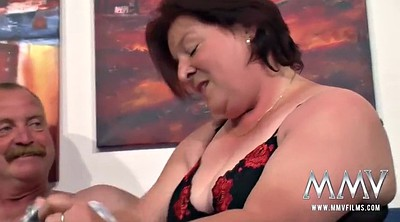 Granny bbw, German mature, German granny, Kissing granny, Kiss granny, Bbw german