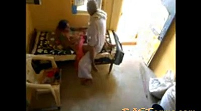 Hidden, Asian granny, Old asian, Mature pussy, Asian maid, Mature maid
