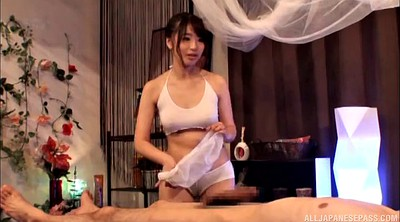 Japan, Japanese massage, Japanese handjob, Japan massage, Lady, Japanese ass
