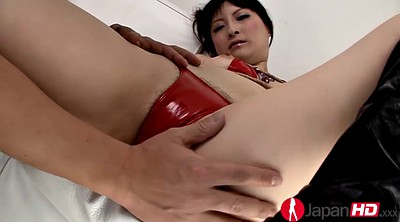 Bondage, Japanese bondage, Japanese hd, Hairy masturbation, Japan hd, Asian japan