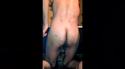 Gay, Prolapse, Compilations, Can, Amateur masturbation