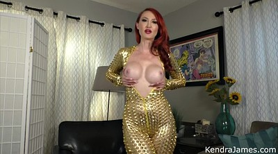 Kendra, Alien, Mistress t, Roleplay, Erect