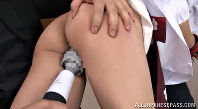 Japanese mature, Japanese housewife