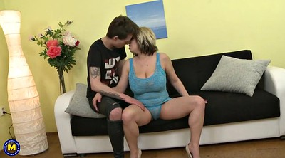 Mom son, Mom anal, Mom n son, Mature son, Son mom, Mom seduce son