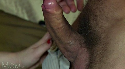 Hairy mature, Cum in pussy, Pussy cum, Mommy creampie, Mature mommy, Hairy pussy mature