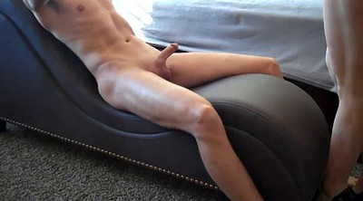 Bdsm, Mother, Mother son, Son pov
