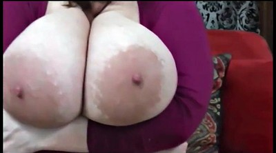 Big boobs, Mms, Mm