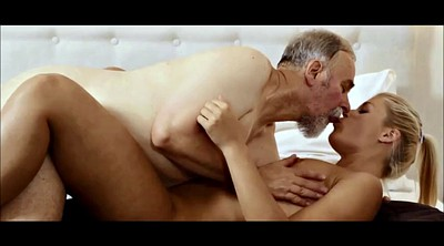 Compilation, Older, Teen gay