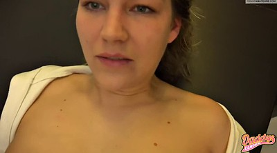 Mom pov, Mom hairy, Pov creampie, Hairy mom