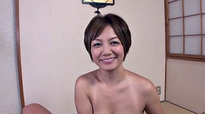 Japanese busty, Busty japanese