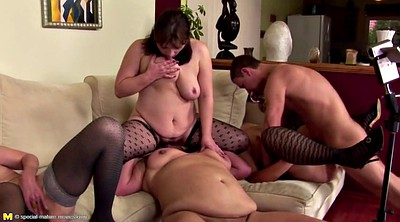 Mom and son, Pissing, Mom anal, Son and mom, Old granny anal, Mature mom son