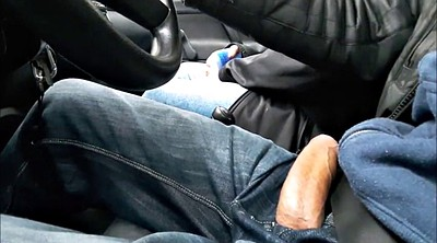 Flashing, Public masturbation, Public nudity, Flash car, Car flash