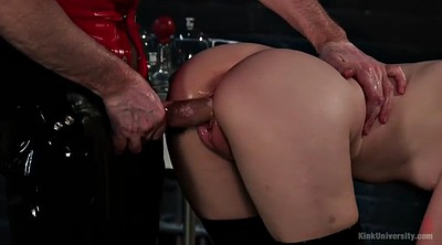 Pussy pump, Thanks, Swollen, Pumped pussy