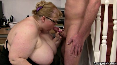 Boob, Bbw boobs, Office sex, Fatty, Bbw hot